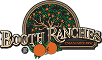 Booth Ranches